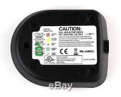 10x Wholesale 110V Radios Rapid Battery Chargers for Motorola Mag One BPR40 Hot