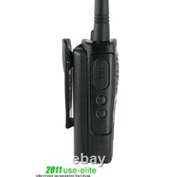 For Motorola RDM2070d with charger RADIO 7 channels Walmart / Sam's Club VHF