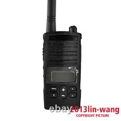 Motorola RDM2070d with charger RADIO 7 channels fit for Walmart VHF SAM'S CLUB