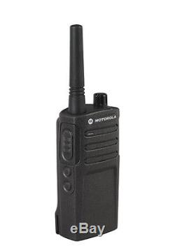 Motorola RMU2040 Two Way Radio / Walkie Talkie Best Price, Free Shipping