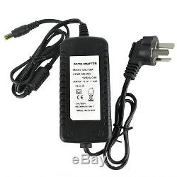 New 2pcs Single-Row 6way Universal Charger for Motorola GP328 GP338 GP340 HT1250